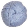 Cascade Pacific Yarn - 020 Baby Blue