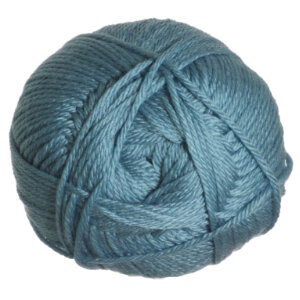 Cascade Pacific Yarn - 023 Dusty Turquoise