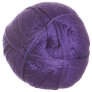 Cascade Pacific Yarn - 038 Violet