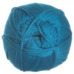 Cascade Pacific Yarn - 040 Peacock