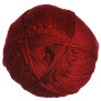 Cascade Pacific Yarn - 043 Ruby