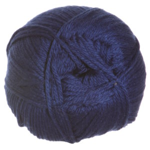 Cascade Pacific Yarn - 047 - Navy