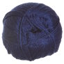 Cascade Pacific Yarn - 047 Navy
