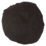Cascade Pacific Yarn - 048 Black