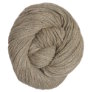Cascade Eco Cloud Yarn - 1806 Silver Mink