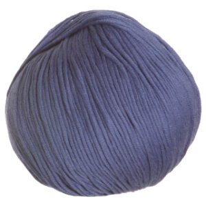 Debbie Bliss Eco Baby Yarn - 19 French Navy