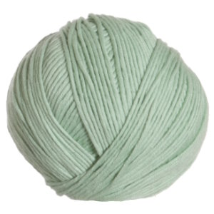Debbie Bliss Eco Baby Yarn - 20 Mint (Discontinued)