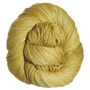 Madelinetosh Pashmina Yarn - Winter Wheat (Discontinued)