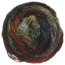 Noro Taiyo - 21 Rust, Hunter, Grey, Black