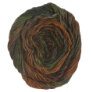 Universal Yarns Classic Shades Yarn - 702 Spanish Moss