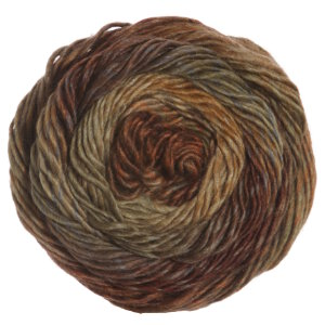 Universal Yarns Classic Shades Yarn - 703 Rust