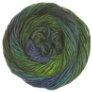 Universal Yarns Classic Shades - 704 Reef