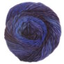 Universal Yarns Classic Shades Yarn - 705 Wild Berries