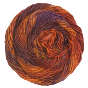 Universal Yarns Classic Shades Yarn - 706 Sundown