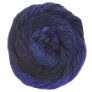 Universal Yarns Classic Shades Yarn - 707 Lake