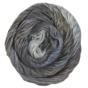 Universal Yarns Classic Shades Yarn - 708 Storm Clouds