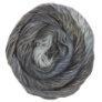 Universal Yarns Classic Shades - 708 Storm Clouds
