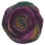 Universal Yarns Classic Shades - 711 Grapevine