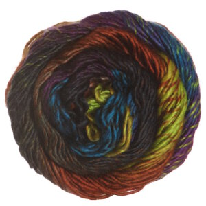 Universal Yarns Classic Shades Yarn - 712 Harvest