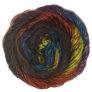 Universal Yarns Classic Shades - 712 Harvest