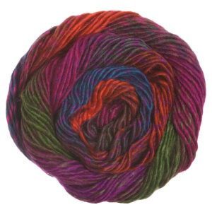 Universal Yarns Classic Shades Yarn - 713 Tutti Frutti (Discontinued)