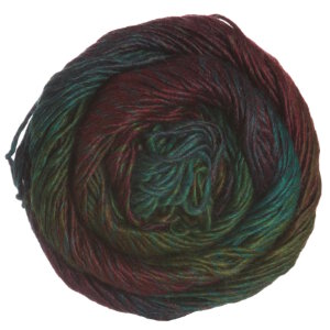 Universal Yarns Classic Shades Yarn - 716 Roman Candle (Discontinued)