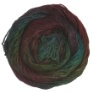 Universal Yarns Classic Shades - 716 Roman Candle (Discontinued)