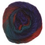 Universal Yarns Classic Shades Yarn - 719 Midnight Ride