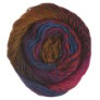 Universal Yarns Classic Shades Yarn - 720 Canyon (Discontinued)