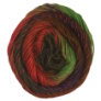 Universal Yarns Classic Shades - 721 Chili Peppers