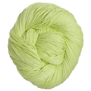 Berroco Weekend Yarn - 5925 Taffy