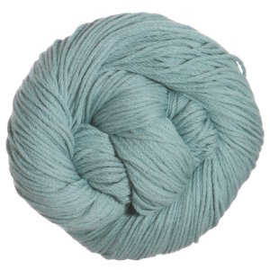 Berroco Weekend Yarn - 5926 Clothesline