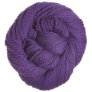 Cascade 128 Superwash Yarn - 1947 Amethyst Heather