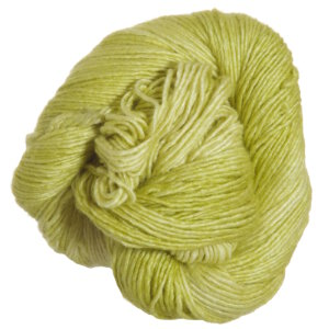 Malabrigo Silky Merino Yarn - 406 Narciso (Discontinued)