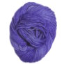 Malabrigo Silky Merino Yarn - 420 Light Hyacinth