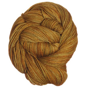 Madelinetosh Tosh Sock Yarn - Ginger (Discontinued)
