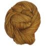 Madelinetosh Tosh Sock - Ginger (Discontinued)