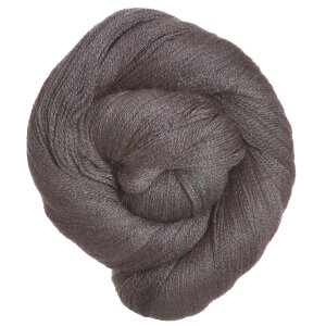 Lorna's Laces Helen's Lace Yarn - Pewter