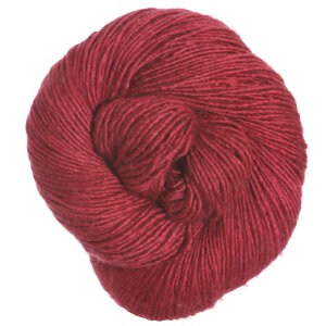 Lorna's Laces Lion and Lamb Yarn - Cranberry