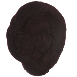 Lorna's Laces Shepherd Sock Yarn - Grand Street Ink