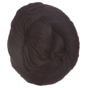 Lorna's Laces Shepherd Worsted Yarn - Grand Street Ink