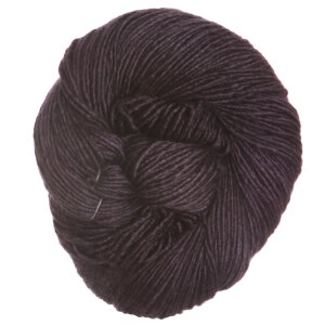 Lorna's Laces Lion and Lamb Yarn - Grand Street Ink