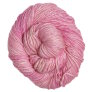 Malabrigo Silky Merino Yarn - 427 Party Pink