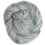 Madelinetosh Tosh Sock - Whitewash