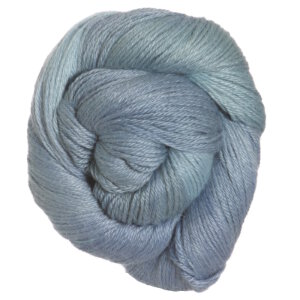 Lorna's Laces Honor Yarn - Avondale