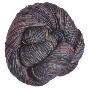Madelinetosh Tosh Merino Light Yarn - Steam Age