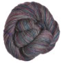 Madelinetosh Tosh Merino Light - Steam Age (Discontinued)