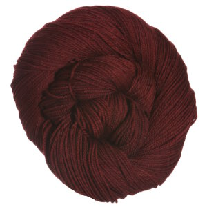 Dream In Color Smooshy Yarn - 015 Poma-grenade