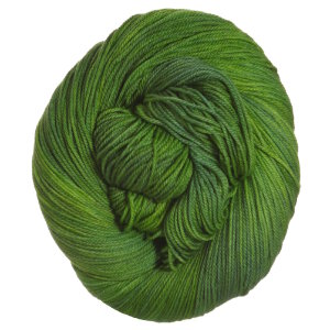 Dream In Color Smooshy Yarn - 150 Happy Forest