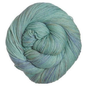 Dream In Color Smooshy Yarn - 210 Beach Fog